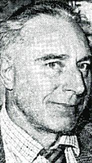 John Passmore Man S Responsibility For Nature