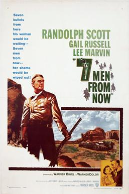 Poster_of_the_movie_Seven_Men_from_Now.j