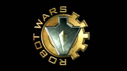 Robot Wars   S06E14   Semi Final 2 (28th February 2003) [PDTV, SweSub (DivX)] preview 0