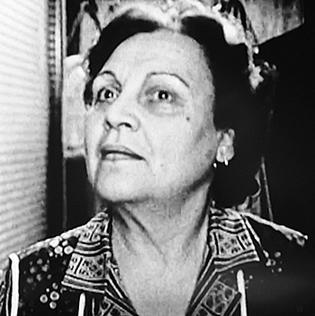 Ruzha Delcheva Bulgarian actress