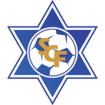 S.C. Freamunde.png