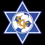 S.C. Freamunde - Wikipedia