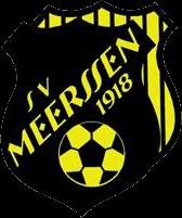 SV Meerssen Dutch football club