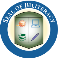 Seal of Biliteracy - Wikipedia