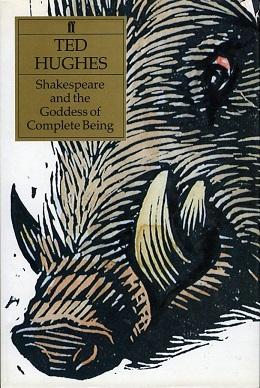 Shakespeare and the Goddess of Complete Being.jpg