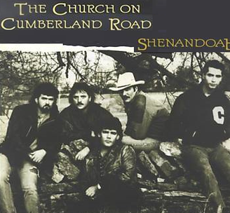 """singles in shenandoah Last month, shenandoah premiered a new song, """"noise,"""" on siriusxm prime country, marking the group's first single released to radio in 20 years."""