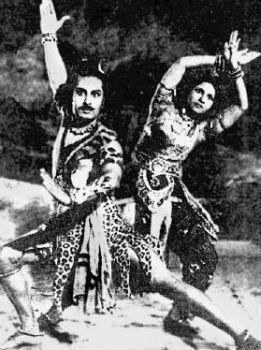 honnappa bhagavathar bharath bhagavatharhonnappa bhagavathar, honnappa bhagavathar songs, honnappa bhagavathar biography in kannada, honnappa bhagavathar bharath bhagavathar