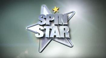 Star Spins