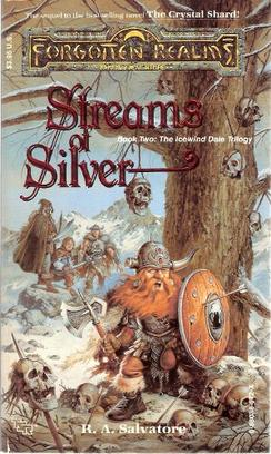 Streams of Silver Cover.jpg