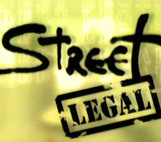 Street Legal (2000) title.jpg