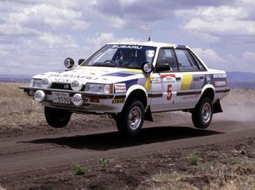 Subaru_RX_Safari_1986.jpg