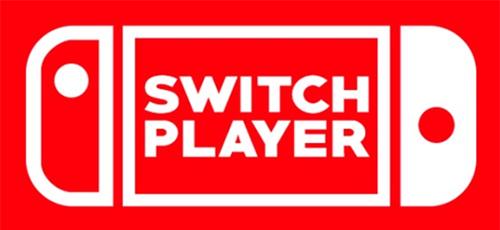 Switch Player - Wikipedia