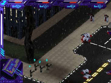 Syndicate_wars-screenshot_combat_01.png