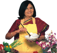 Tarla Dalal Cookbook Pdf
