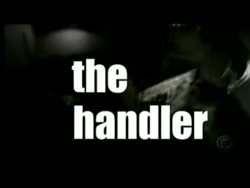 The Handler.png