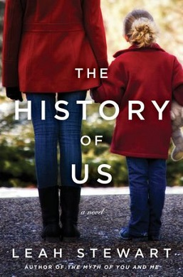 <i>The History of Us</i>