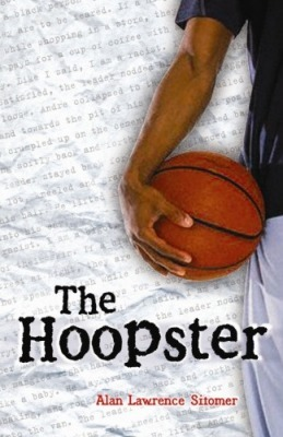 the hoopster summary Click to read more about the hoopster by alan lawrence sitomer librarything is a cataloging and social networking site for booklovers all about the hoopster by alan lawrence sitomer librarything is a cataloging and social networking site for booklovers  haiku summary book descriptions.