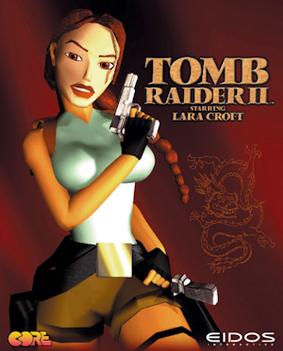 [Image: Tomb_Raider_II.png]