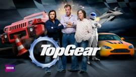 <i>Top Gear</i> (series 17)