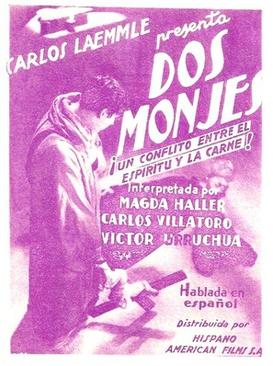 Two_Monks_poster.jpg
