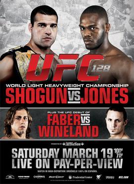 File:UFC128ShogunvsJones.jpg