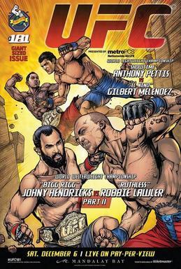 UFC_181_event_poster.jpg