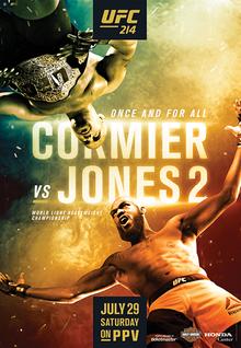 UFC 214 event poster.jpg