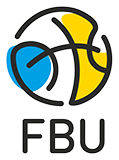 Ukrainian Basketball logo.png