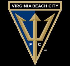 Virginia Beach City FC - Wikipedia