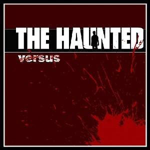 <i>Versus</i> (The Haunted album) 2008 studio album by The Haunted