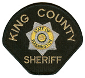 King County Sheriff's Office (Washington)