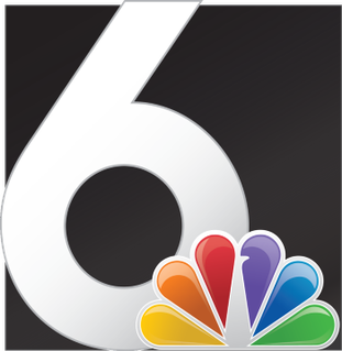 WOWT NBC affiliate in Omaha, Nebraska
