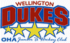 Wellington Dukes.png
