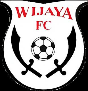 Wijaya FC Football club