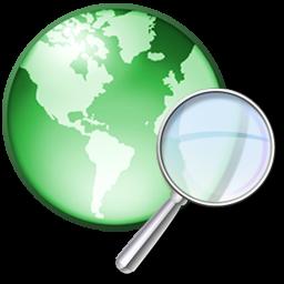 Bagaimana Cara Menghapus History Browser Anda?