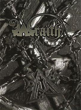Wraithoblivi c.jpg