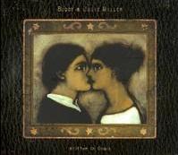 <i>Written in Chalk</i> 2009 studio album by Buddy & Julie Miller