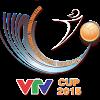 2015 VTV International Womens Volleyball Cup