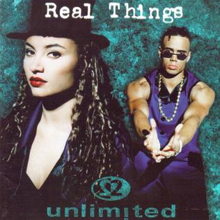 2_unlimited_real_things.jpeg