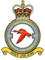 """Résultat de recherche d'images pour """"51 squadron"""""""