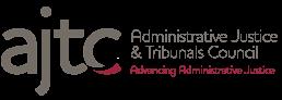 AJTC-logo.png
