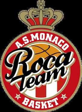 AS_Monaco_Basket_Logo.png
