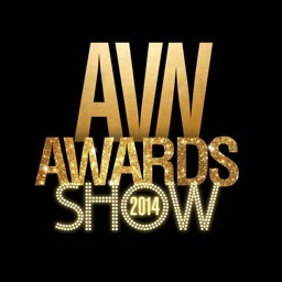 31st AVN Awards