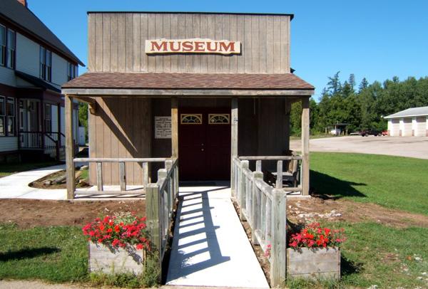 Amberg Historical Museum Complex Wikipedia