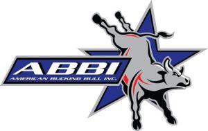 American Bucking Bull