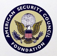 american security council foundation wikipedia