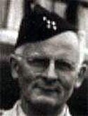 André Zeller French arny general