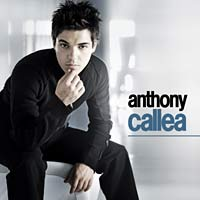 Anthony Callea (album).jpg