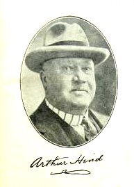 Arthur Hind and signature from 1935 auction catalogue.jpg