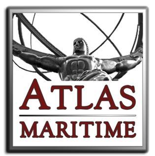 Veja o que saiu no Migalhas sobre Atlas Maritime